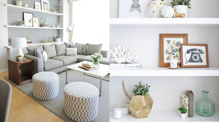 http://improntadeco.com/wp-content/uploads/2018/09/white-decor-main.jpg